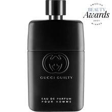 Gucci Gucci Guilty Pour Homme