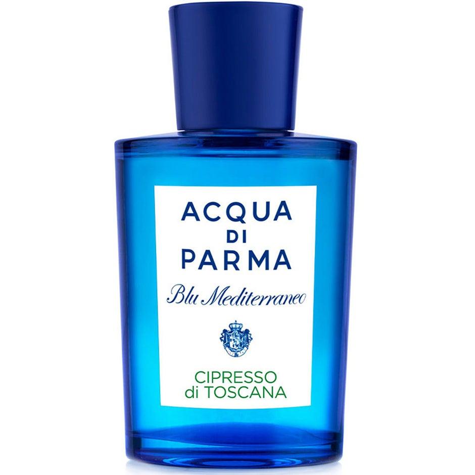 Blu Mediterraneo Cipresso Di Toscana, 75 ml Acqua Di Parma Parfym