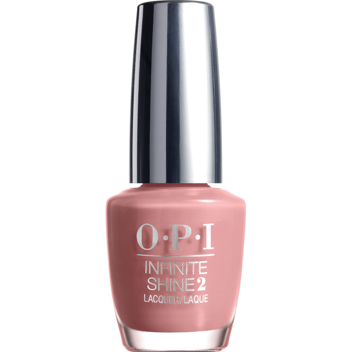 Köp Infinite Shine, You Can Count on It 15 ml OPI Nagellack fraktfritt
