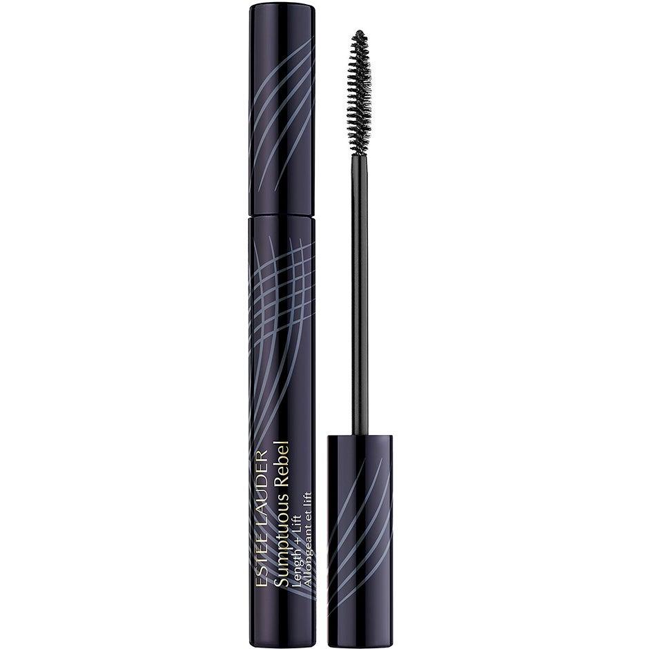 Sumptuous Rebel Length & Lift Mascara, 8 ml Estée Lauder Mascara