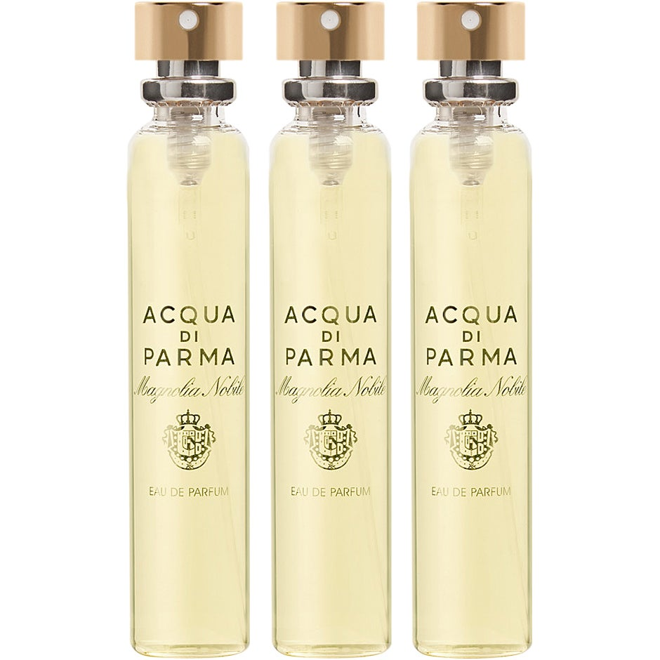 Acqua Di Parma Magnolia Nobile Purse Spray Refill,  Acqua Di Parma Parfym