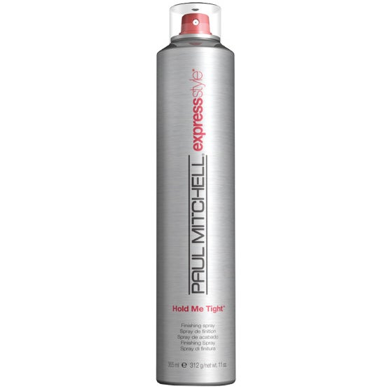 Paul Mitchell Express Style Hold Me Tight, 300 ml Paul Mitchell Hårspray