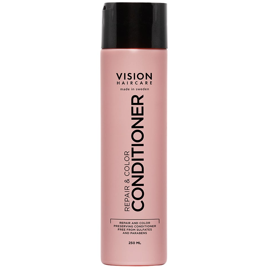 Repair & Color Conditioner, 250 ml Vision Haircare Conditioner - Balsam