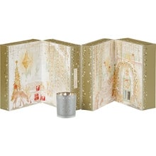 Yankee Candle Fold Out Advent Calendar