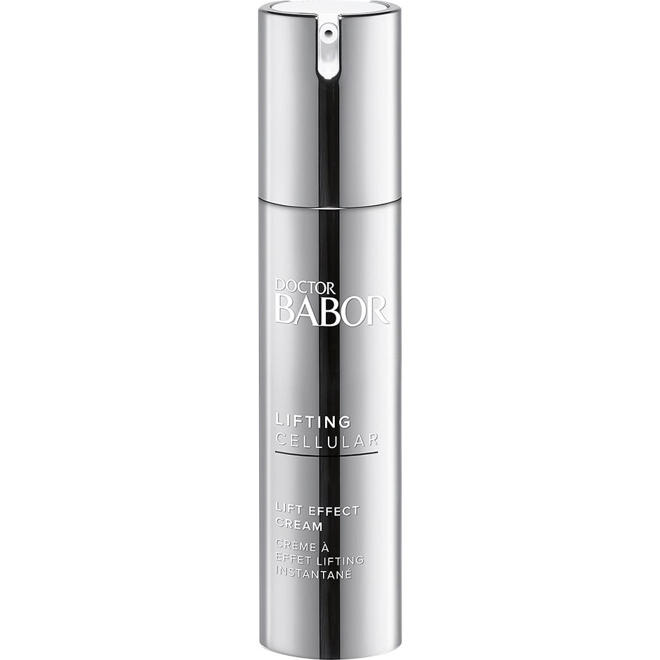 Face Lift Cream, 50 ml Babor Dagkräm