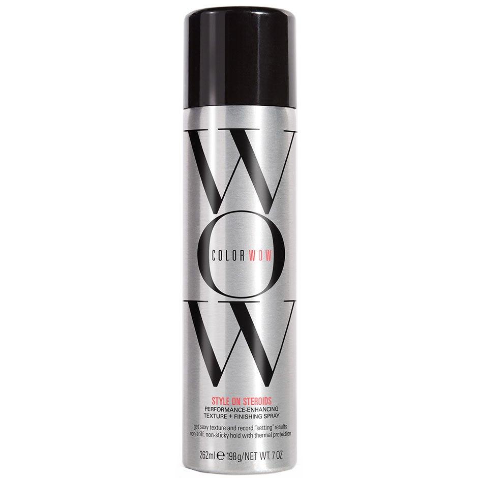 Colorwow Style on Steroids Texture Spray, 262 ml Colorwow Hårspray