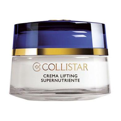Köp Collistar Supernourishing Lifting Cream,  50 ml Collistar Dagkräm fraktfritt