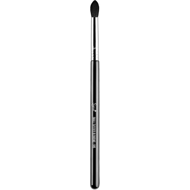 Small Tapered Blending Brush - E45
