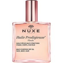 Nuxe Huile Prodigieuse Dry Oil Floral