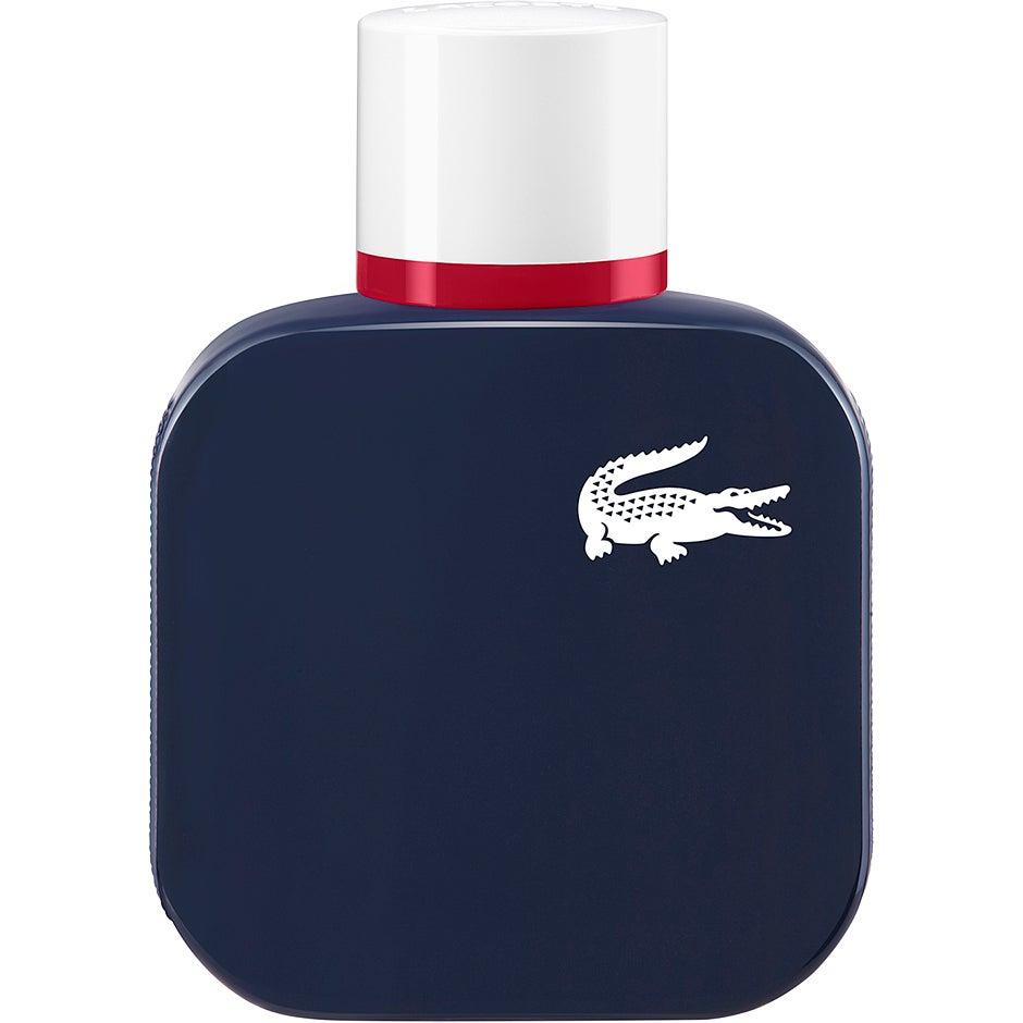 billig lacoste parfym