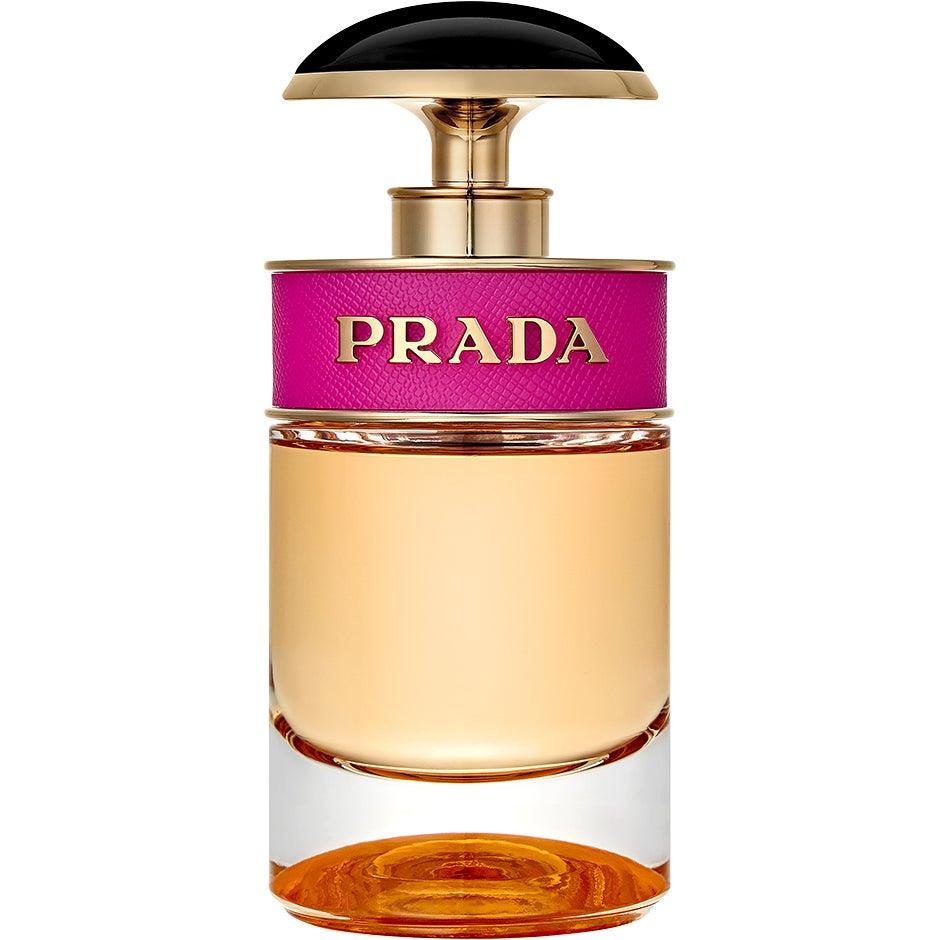 Köp Prada Candy Eau de Parfum, 30ml Prada Parfym fraktfritt thumbnail