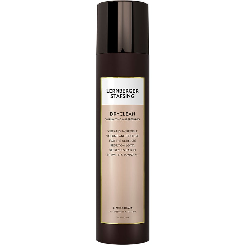 Lernberger Stafsing Dryclean Dry Shampoo