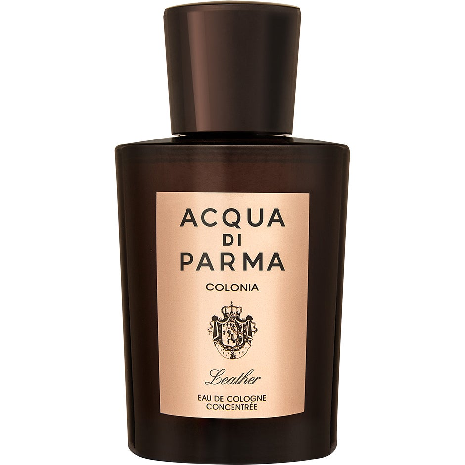 Colonia Leather 180ml Acqua Di Parma Parfym thumbnail