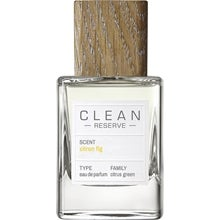 Clean Clean Reserve Citron Fig