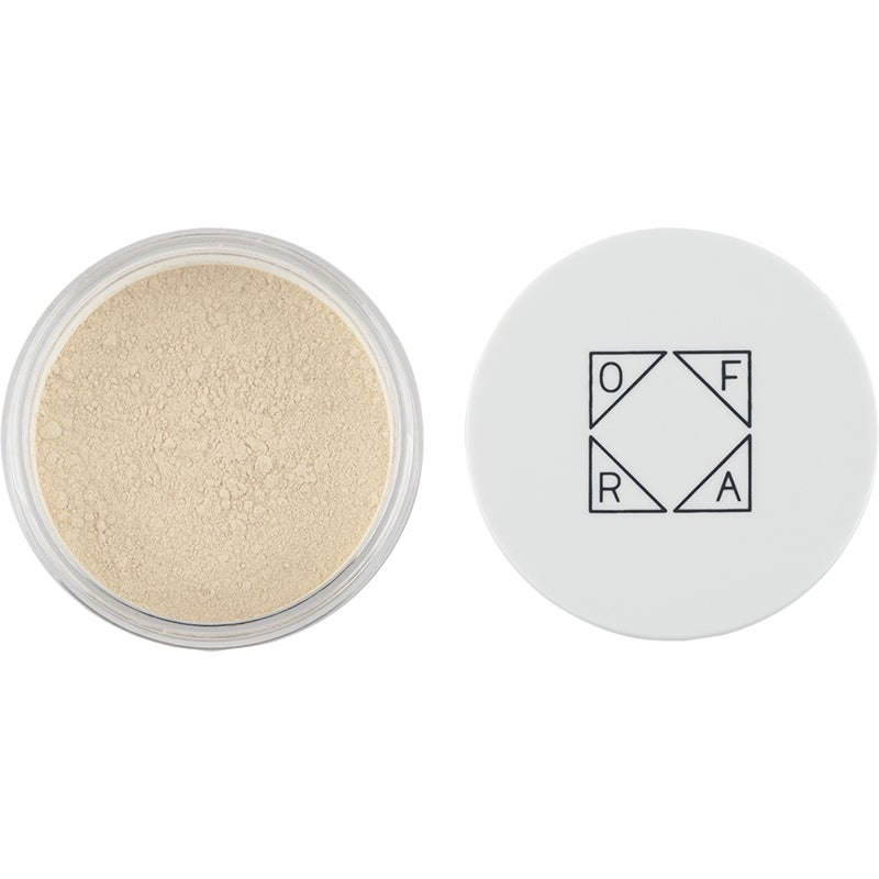 OFRA Cosmetics Translucent Powder