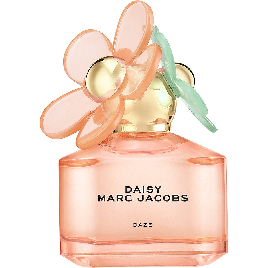 Daisy Daze Eau de toilette, 50 ml Marc Jacobs Parfym thumbnail
