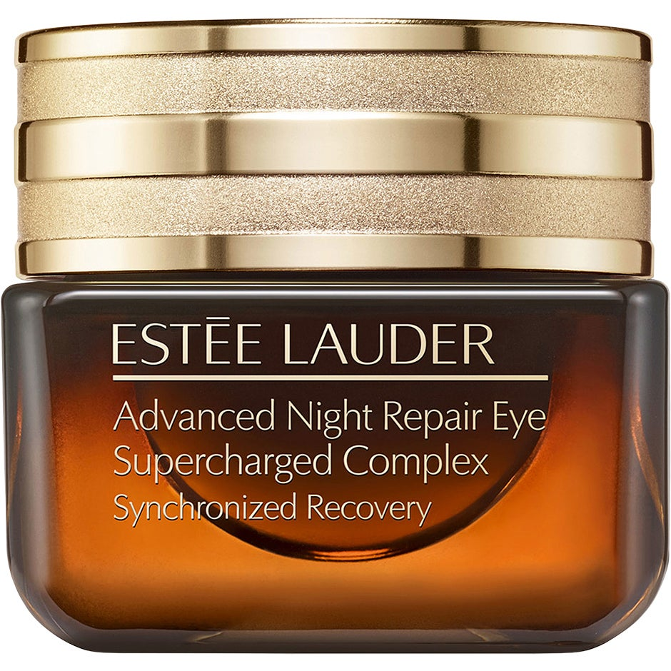 Estée Lauder Advanced Night Repair Eye Supercharged Complex, 15 ml Estée Lauder Ögonkräm