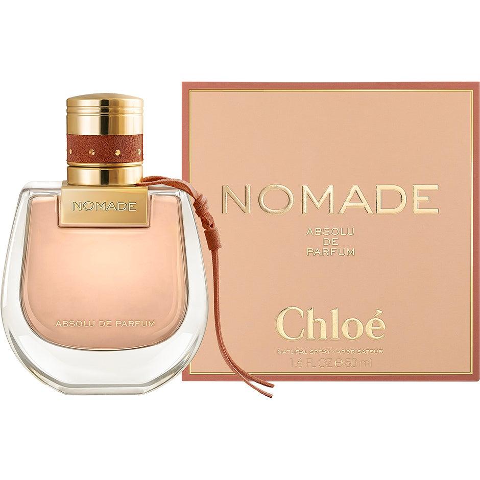 Nomade Absolu Eau de parfume, 50 ml Chloé Parfym