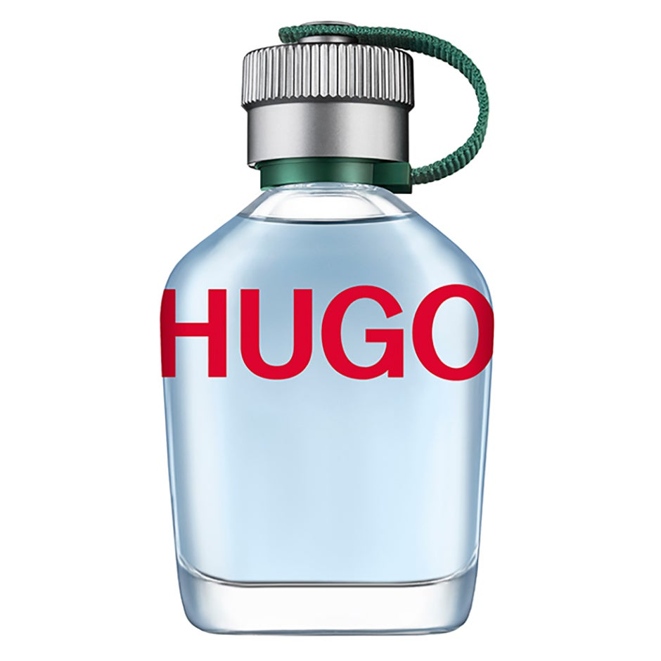Hugo EdT 75ml Hugo Boss Parfym thumbnail