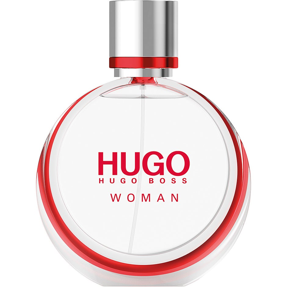 Hugo Woman EdP 30ml Hugo Boss Parfym thumbnail