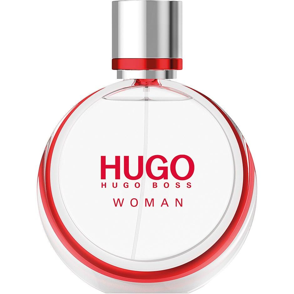 Hugo Woman EdP 30ml Hugo Boss Parfym thumbnail