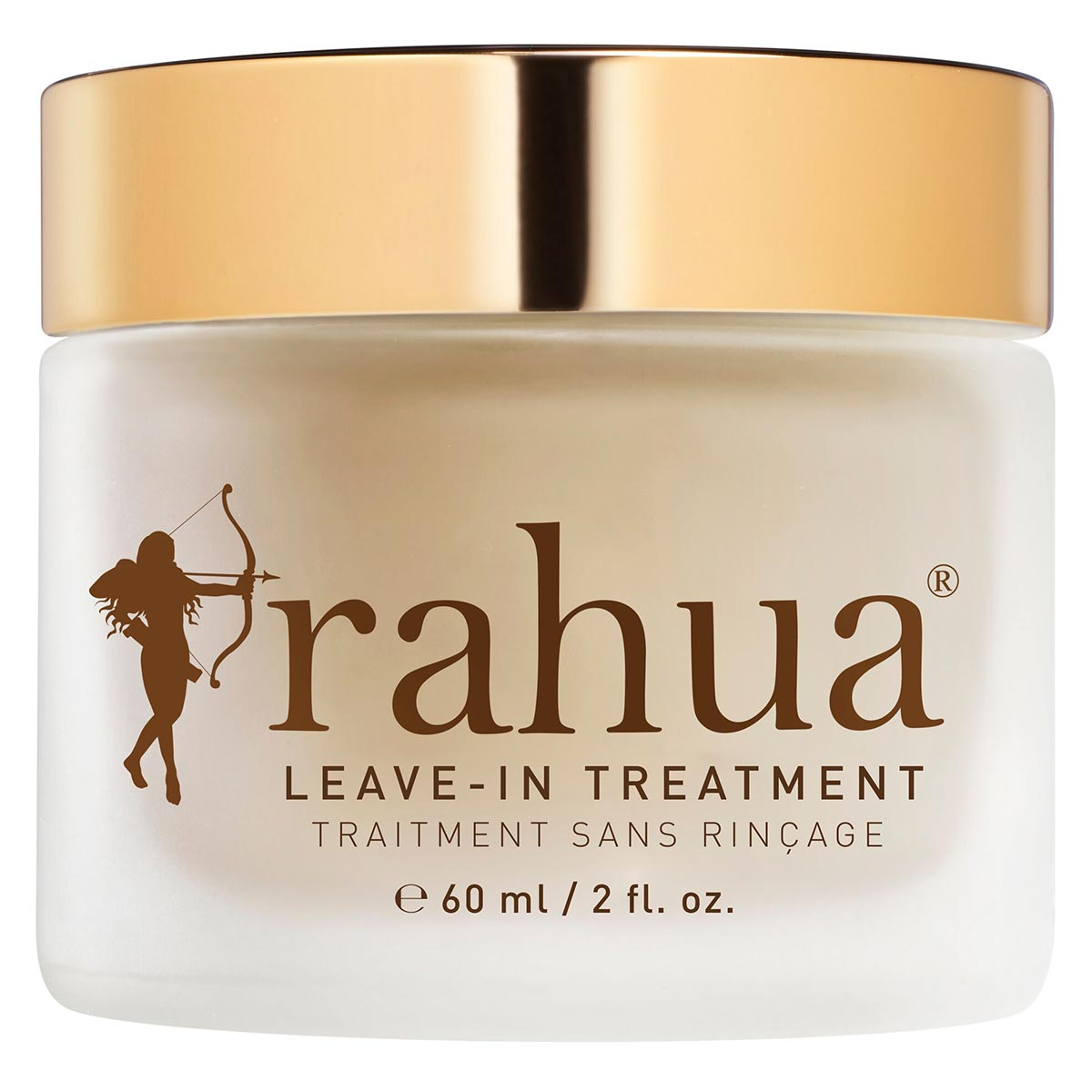 Leave In Treatment, 60 ml Rahua Hårspray