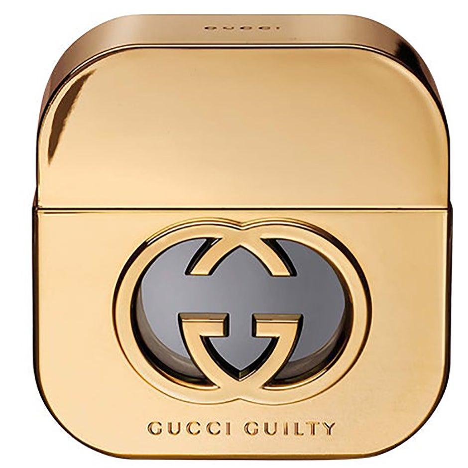Gucci Guilty Woman Intense , 50 ml Gucci Parfym thumbnail