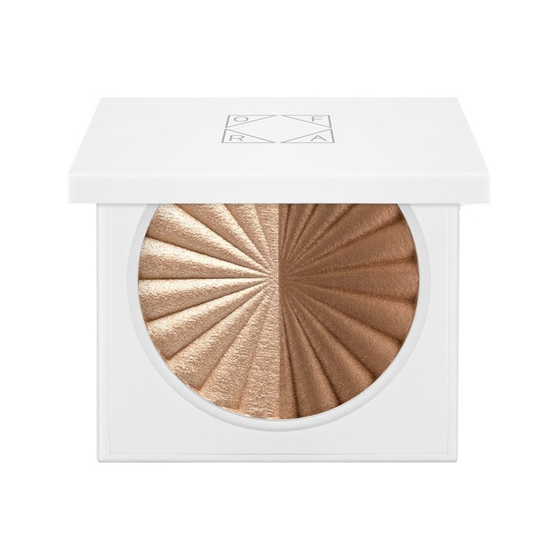 OFRA Cosmetics Hot Cocoa  Highlighter