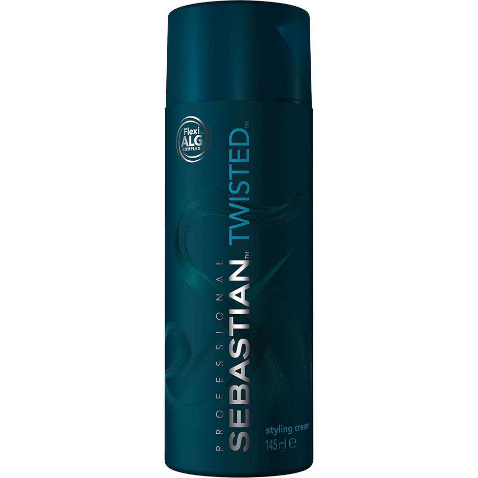 Twisted, 145 ml Sebastian Stylingcreme