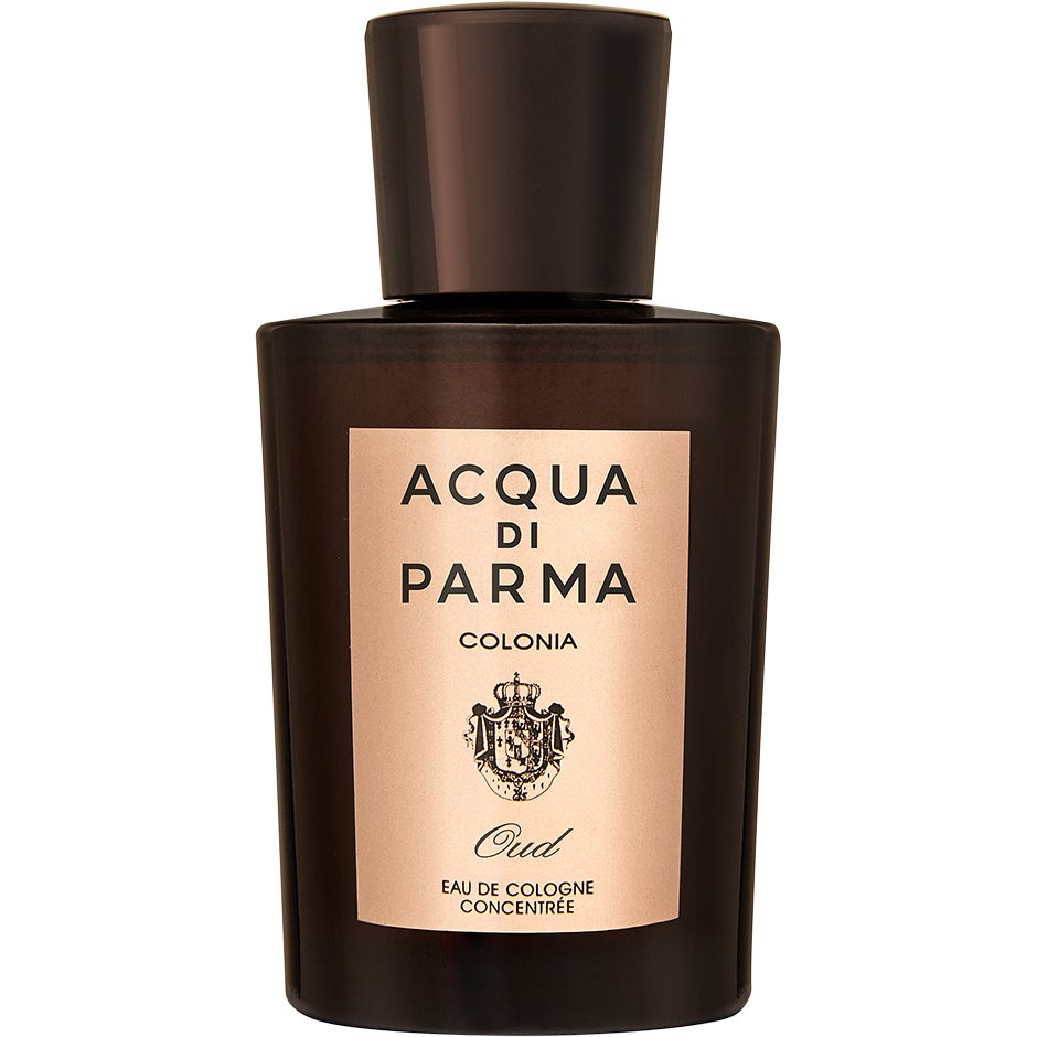 Colonia Intensa Oud 100ml Acqua Di Parma Parfym thumbnail