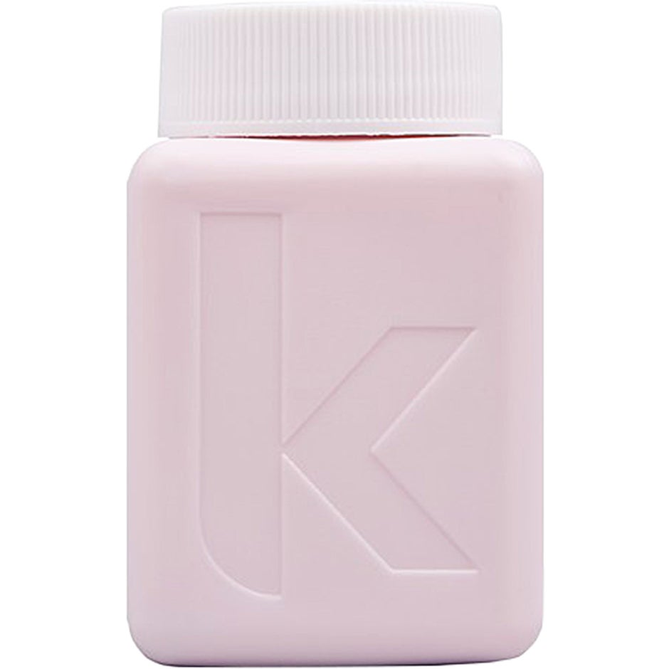 Kevin Murphy Blonde Angel Wash, 40 ml Kevin Murphy Shampoo