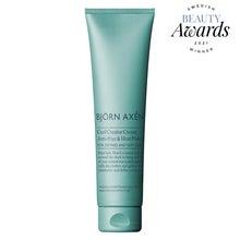 Björn Axén Curl Creator Cream