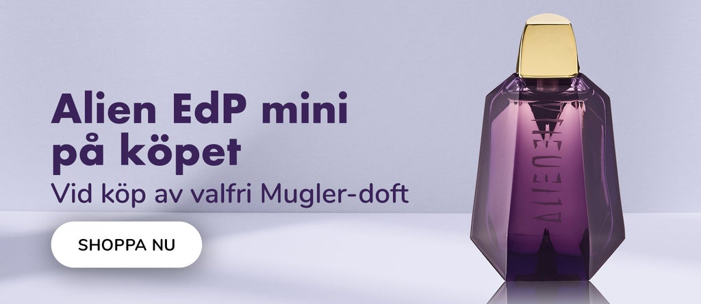 Köp Parfymer i Jönköping | Erbjudanden och rabatter