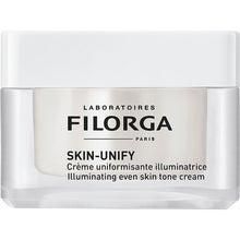 Filorga Skin-Unify
