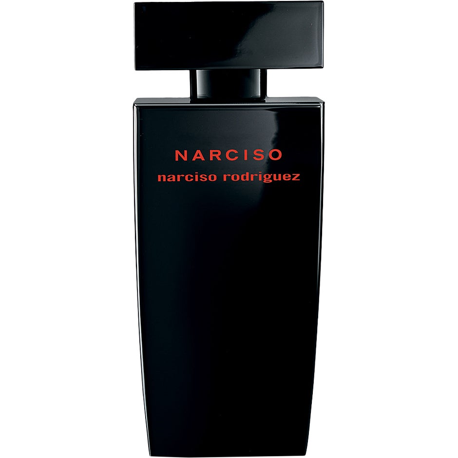 Narciso Rouge Limited Edition, 75 ml Narciso Rodriguez Parfym thumbnail