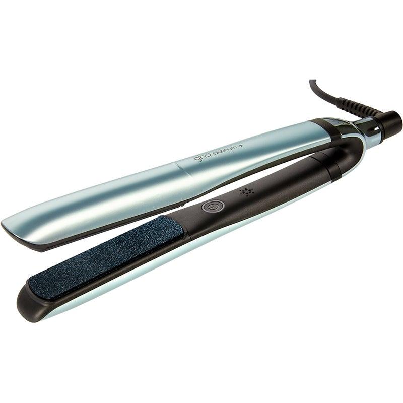 Köp Glacial Blue Platinum Professional Styler 44a9bcd236
