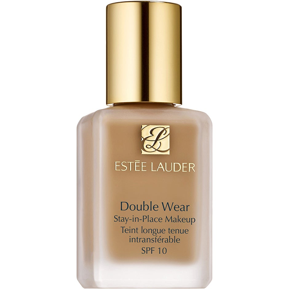 Double Wear Stay-In-Place Makeup 30ml Estée Lauder Foundation