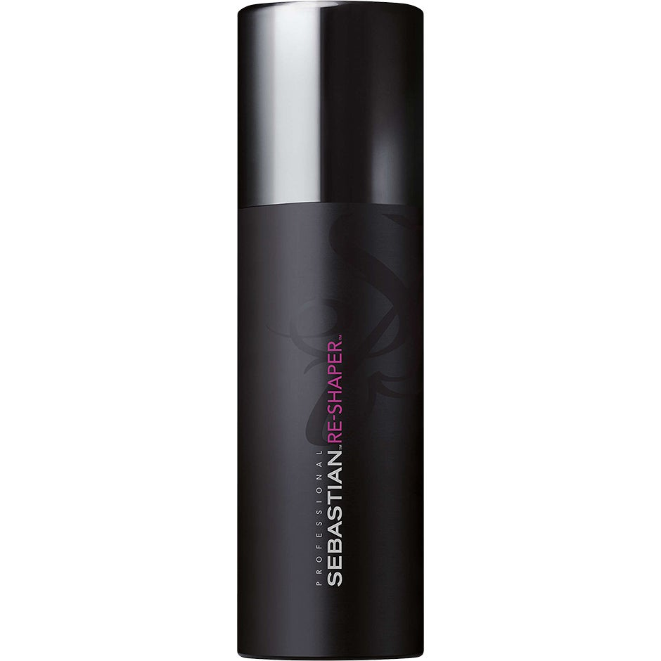 Sebastian Professional Re-Shaper Strong Hold Hairspray, 50 ml Sebastian Hårspray
