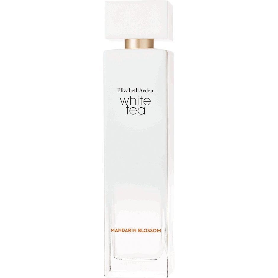 White Tea Mandarin Blossom Eau de toilette, 100 ml Elizabeth Arden Parfym