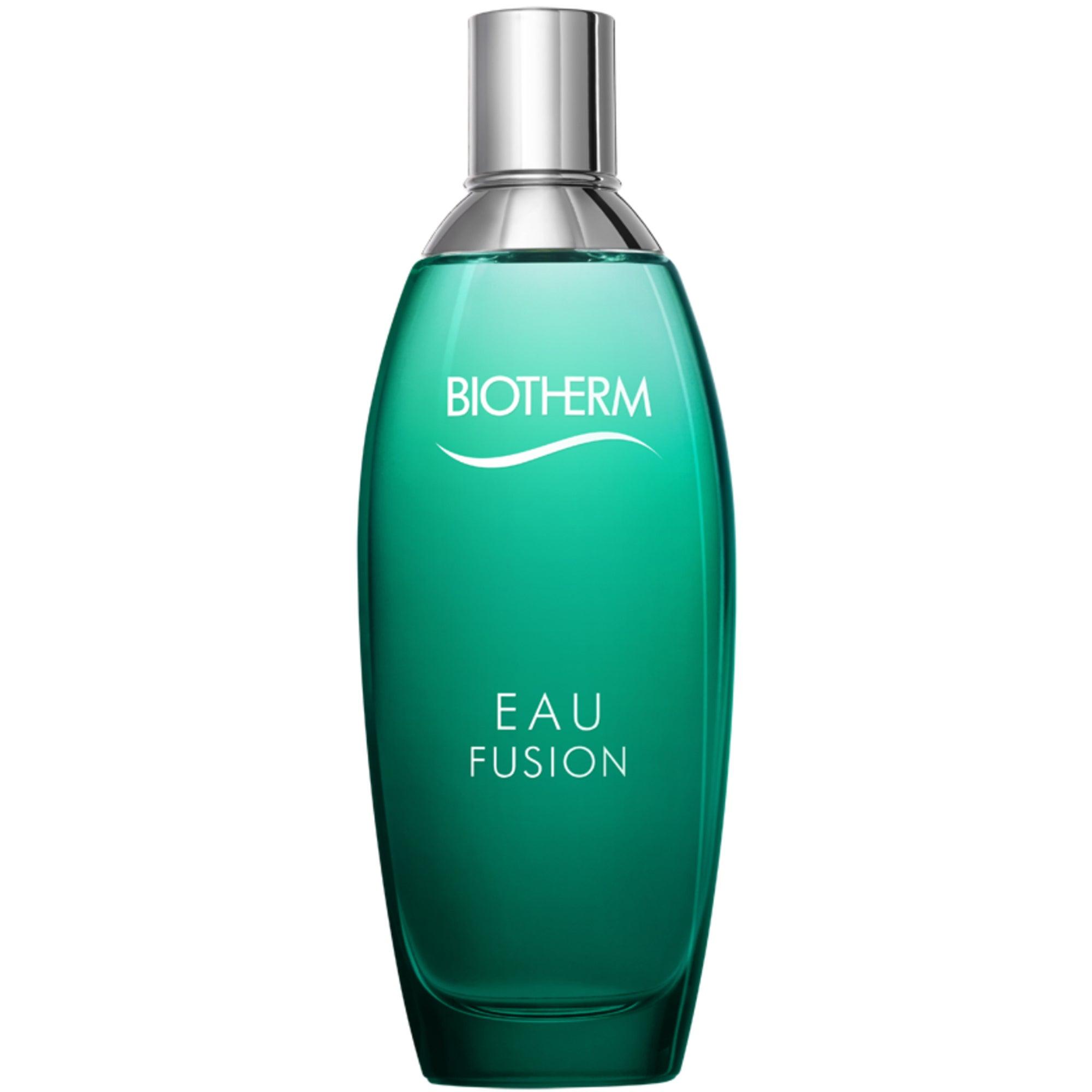 Biotherm Eau Fusion EdT, 100 ml Biotherm Parfym