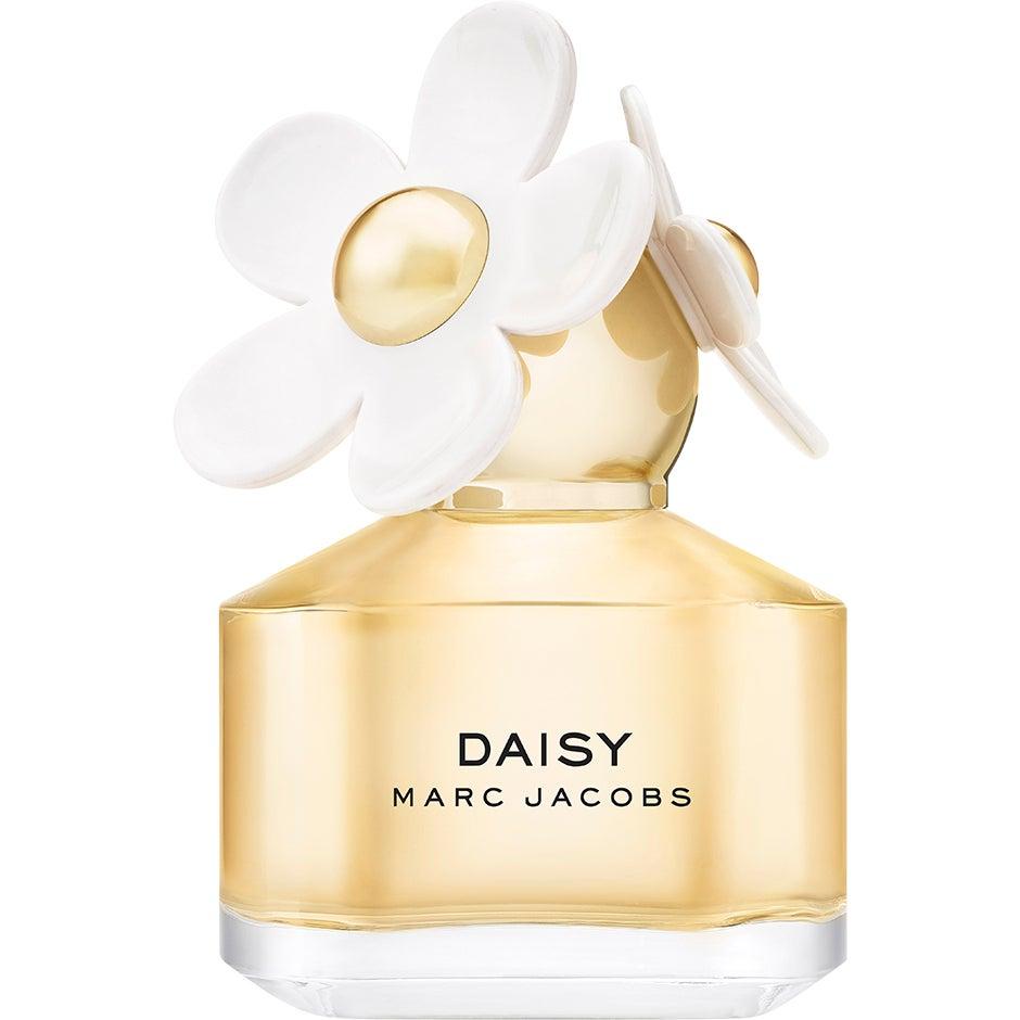 Daisy Eau de toilette, 30 ml Marc Jacobs Parfym