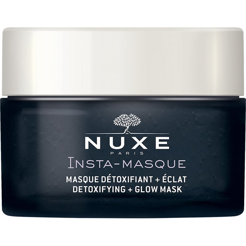 Insta-Masque Detoxyfying Mask