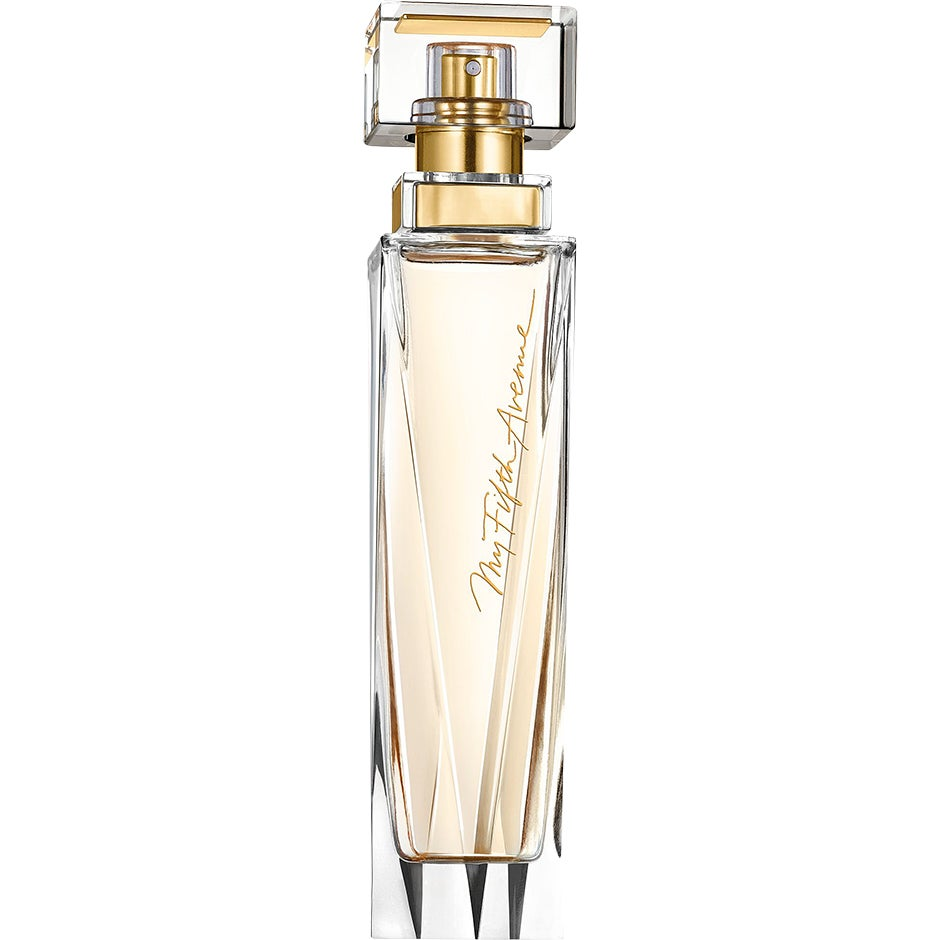 Elizabeth Arden My Fifth Avenue , 30 ml Elizabeth Arden Parfym