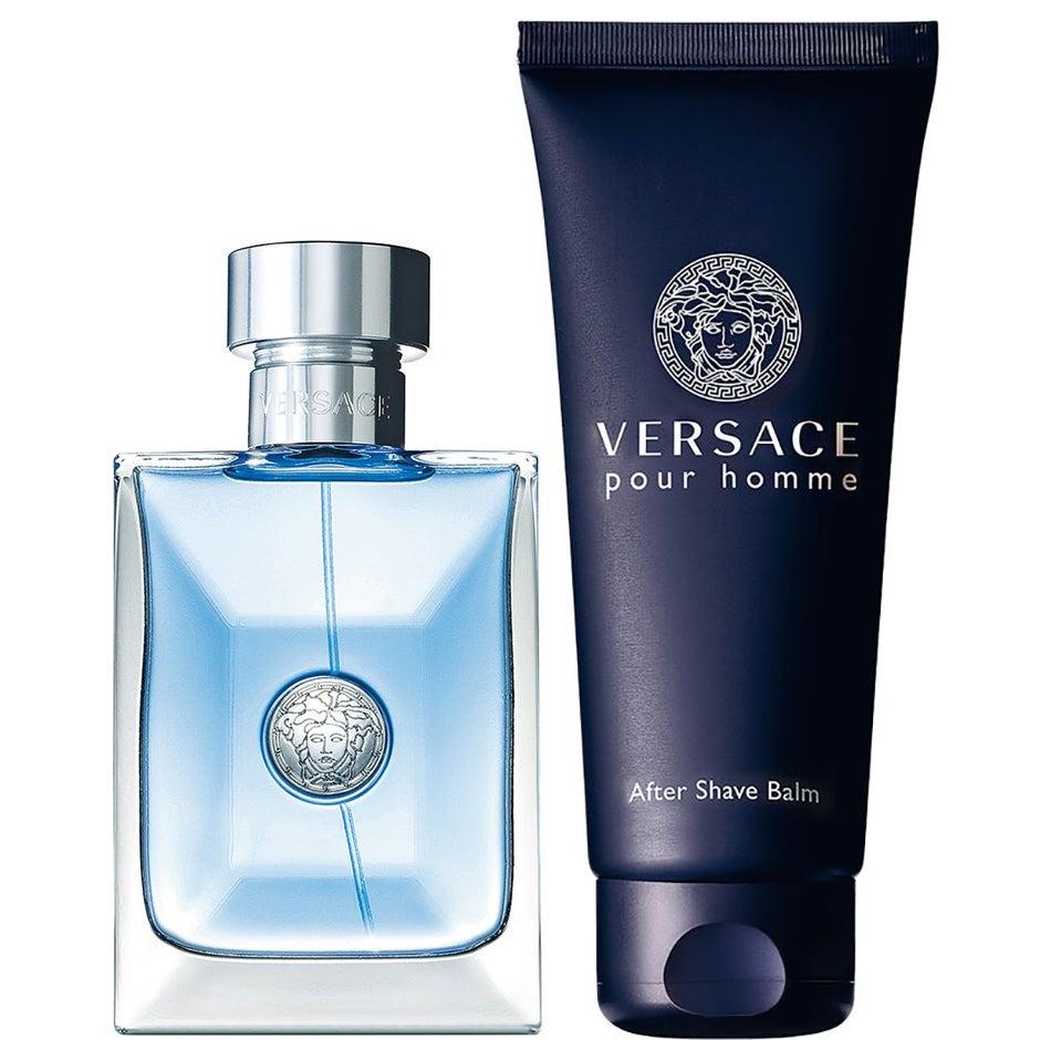 Pour Homme Duo,  Versace Herr