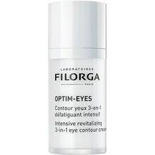 Filorga Optim-Eyes