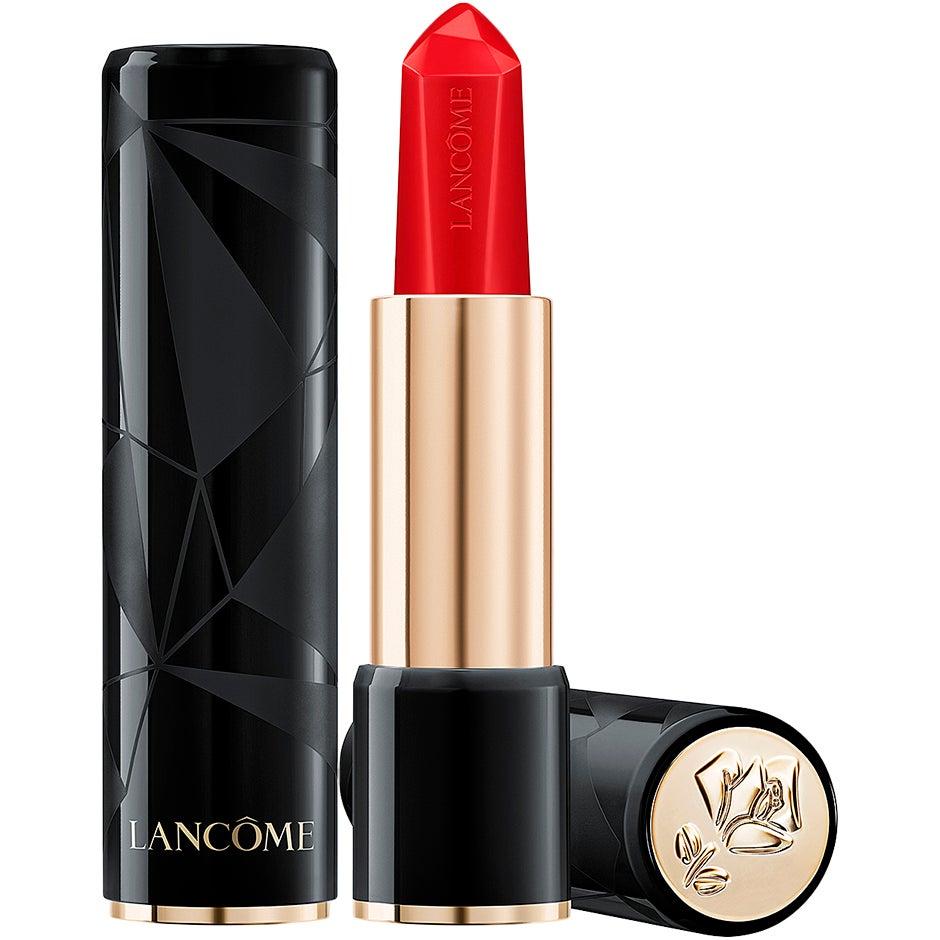 Lancôme L'Absolu Rouge Ruby Cream, 3.4 ml Lancôme Läppstift