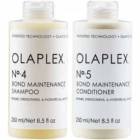 Olaplex Bond Maintenance Duo
