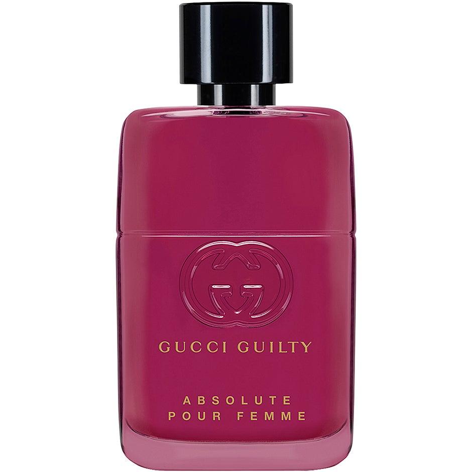 Gucci Guilty Absolute Pour Femme , 30 ml Gucci Parfym