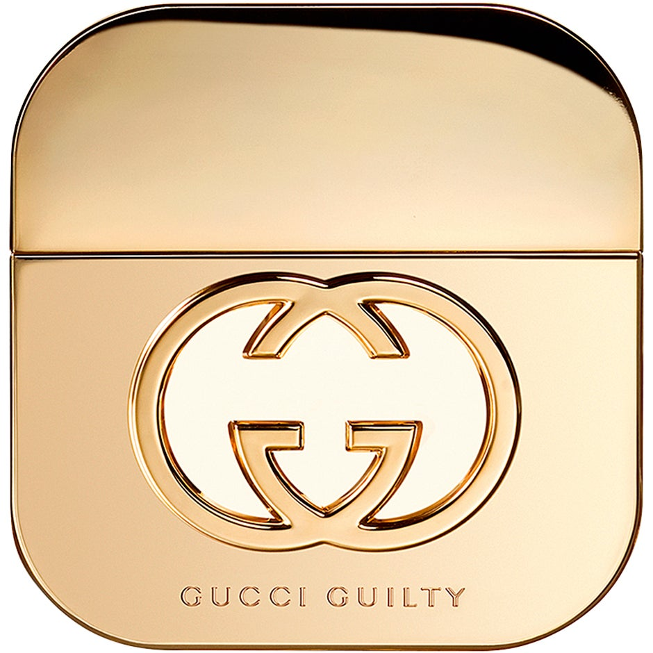Gucci Guilty EdT 50ml Gucci Parfym thumbnail