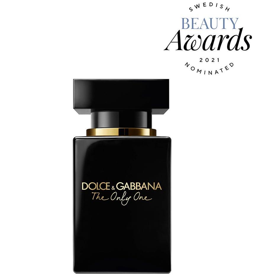 The Only One Intense Eau de parfume, 30 ml Dolce & Gabbana Parfym